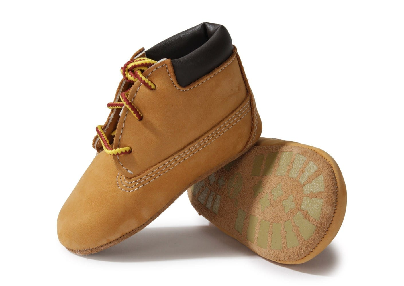 timberland montante enfant