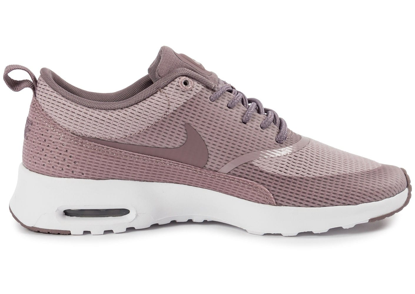 low priced 6d5c5 9a9c0 air max 90 femme prune