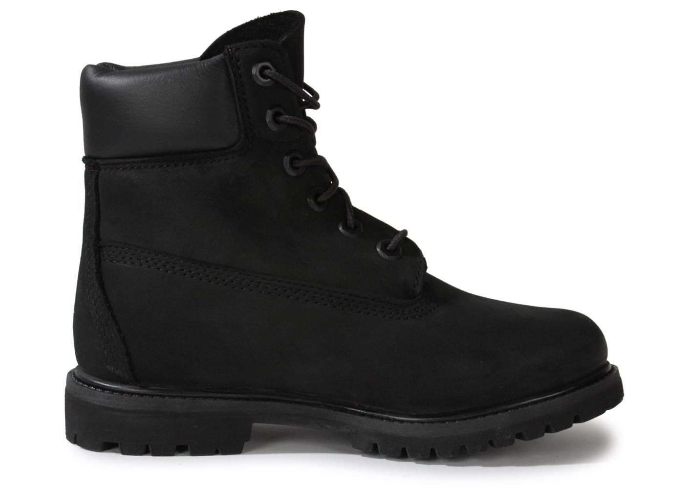 inch Noire Friday Chaussures 6 Black Waterproof Timberland Premium GqzUSMVp
