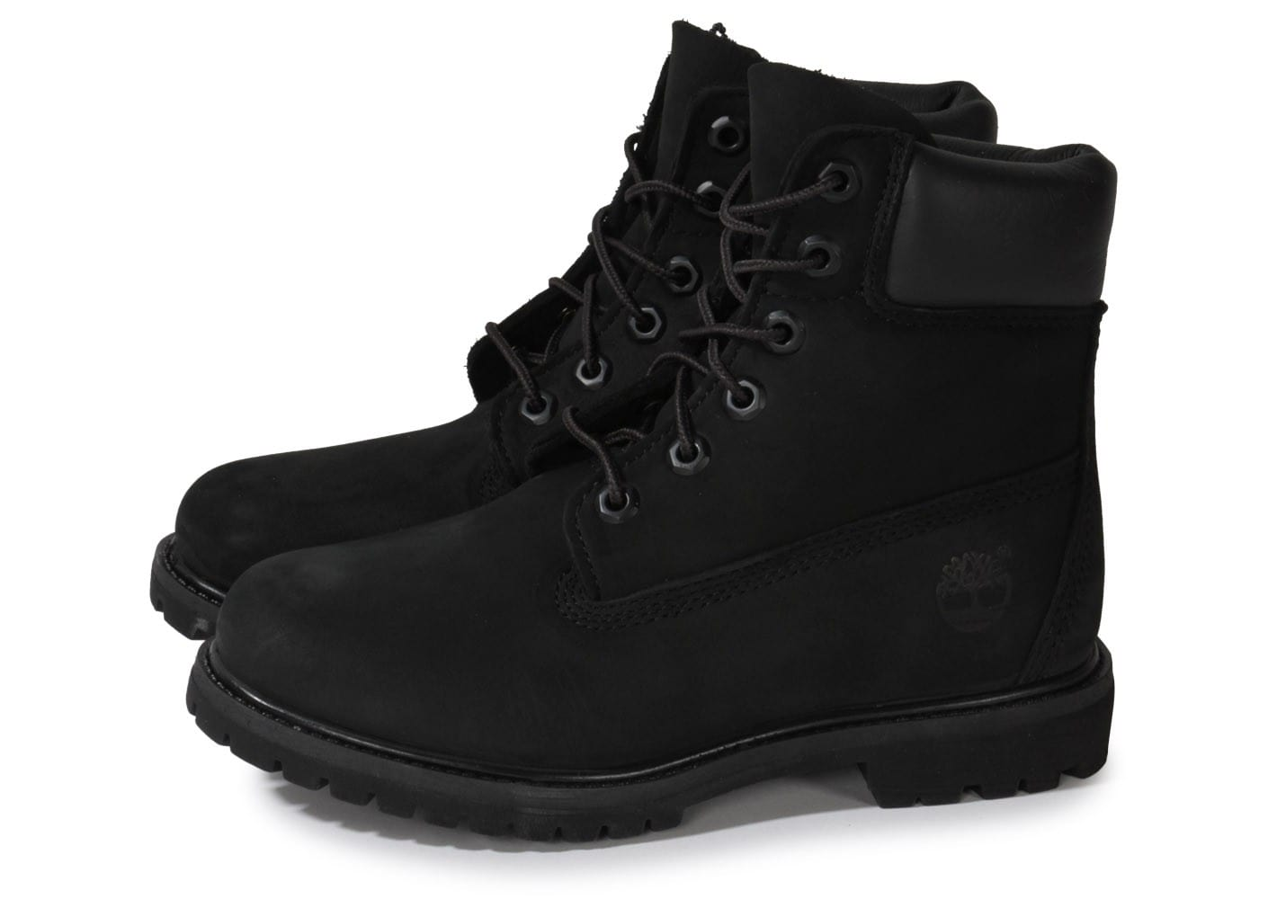 timberland homme et femme différence