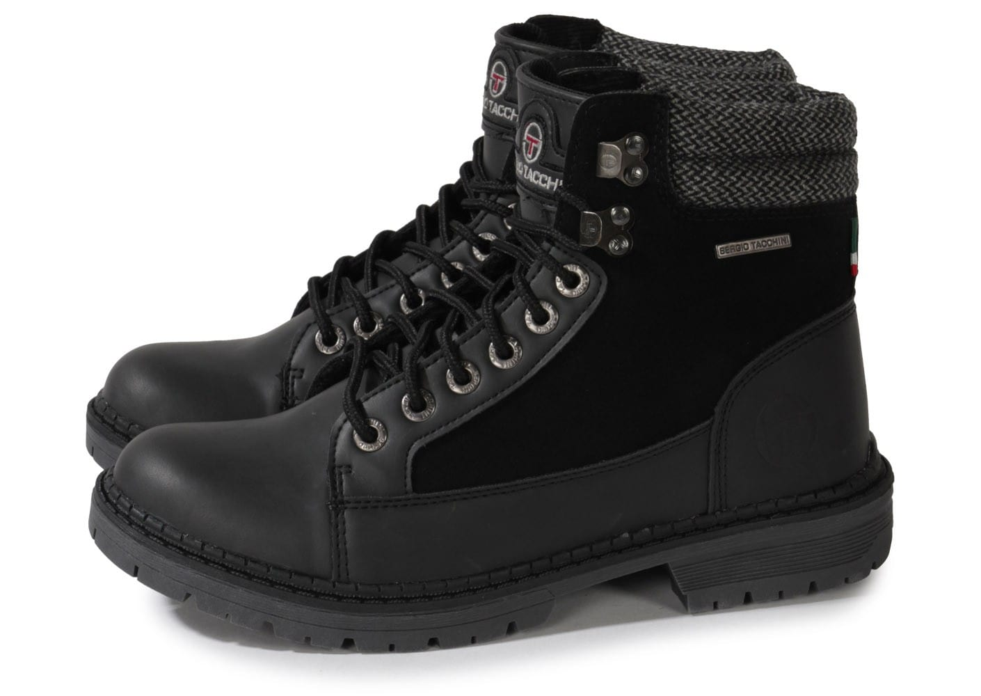 timberland homme geneve