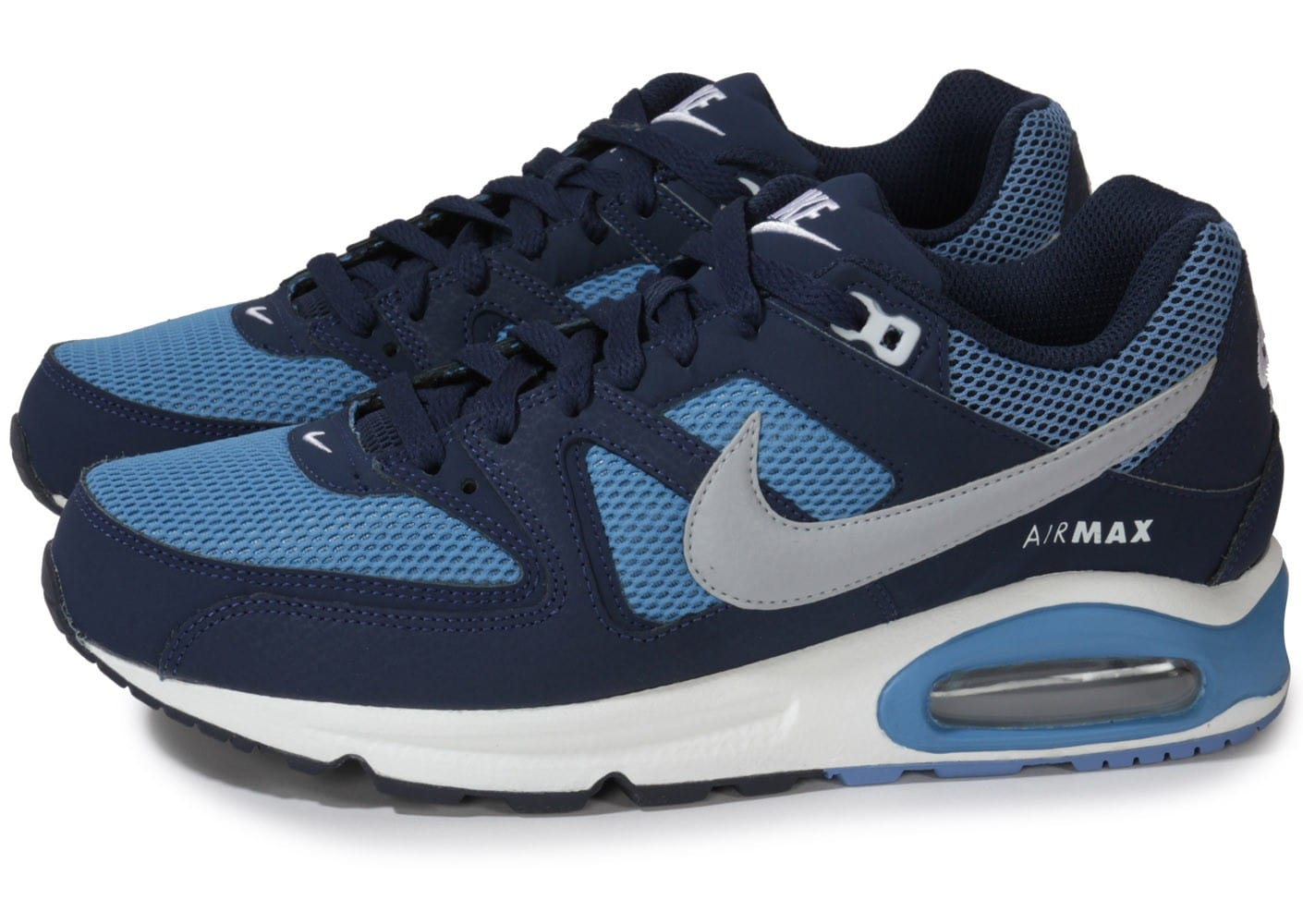 52bae605063 Buy nike air max commando   up to 51% Discounts