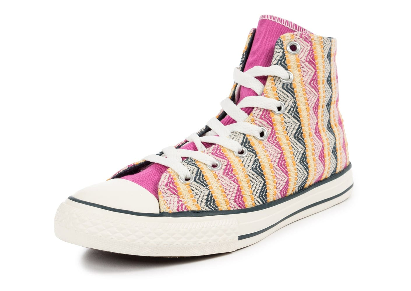 Converse Junior Chuck All Chaussures Star Taylor Camp Craft gHwBg8q