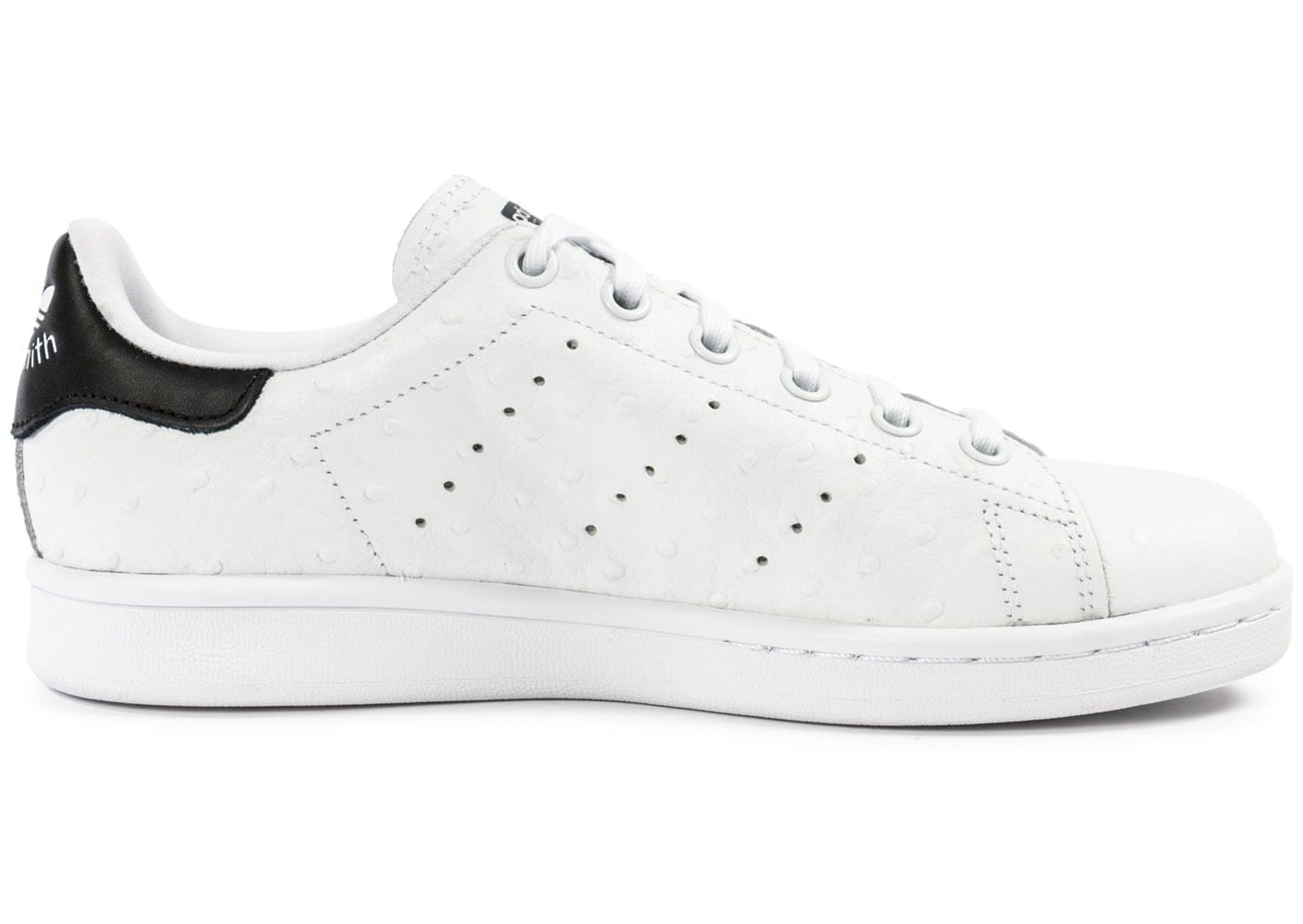 stan smith enfant promo