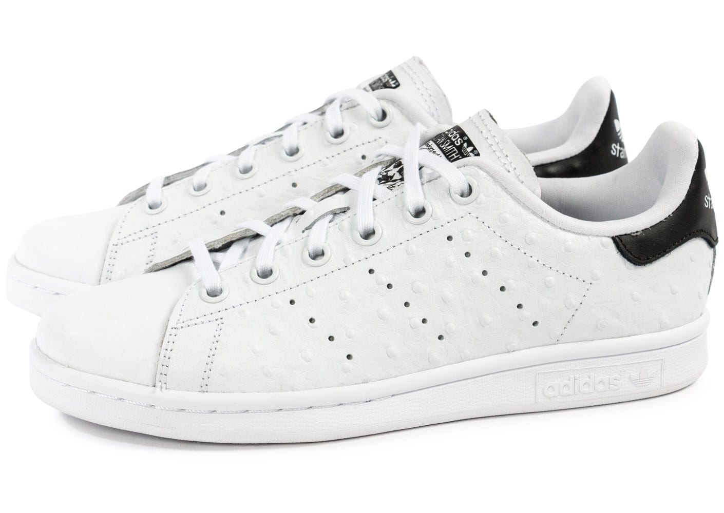 adidas stan smith junior garcon
