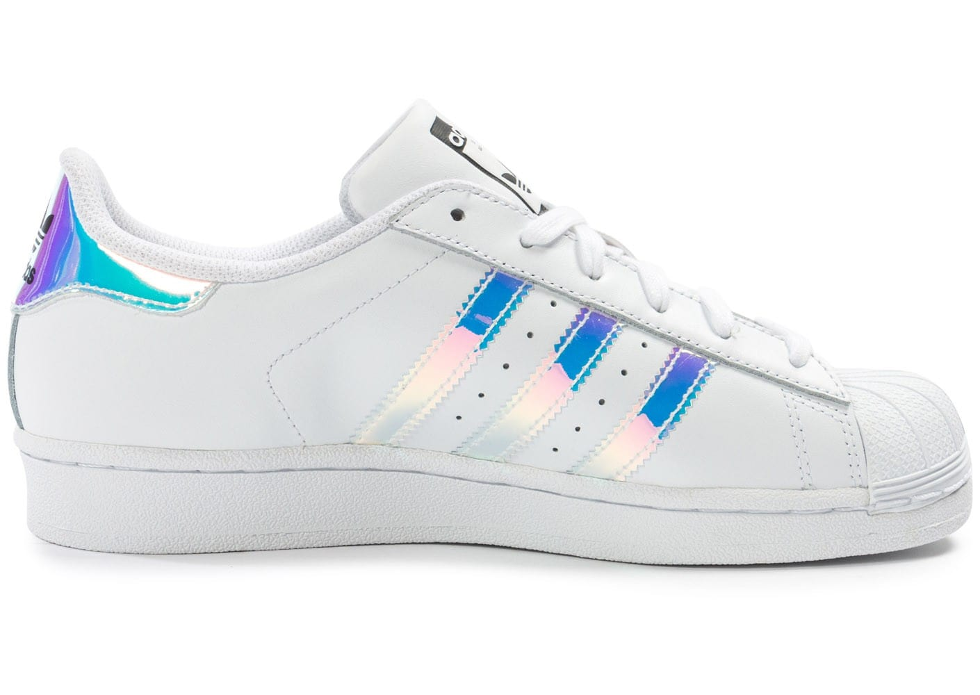 adidas superstar fille taille 27