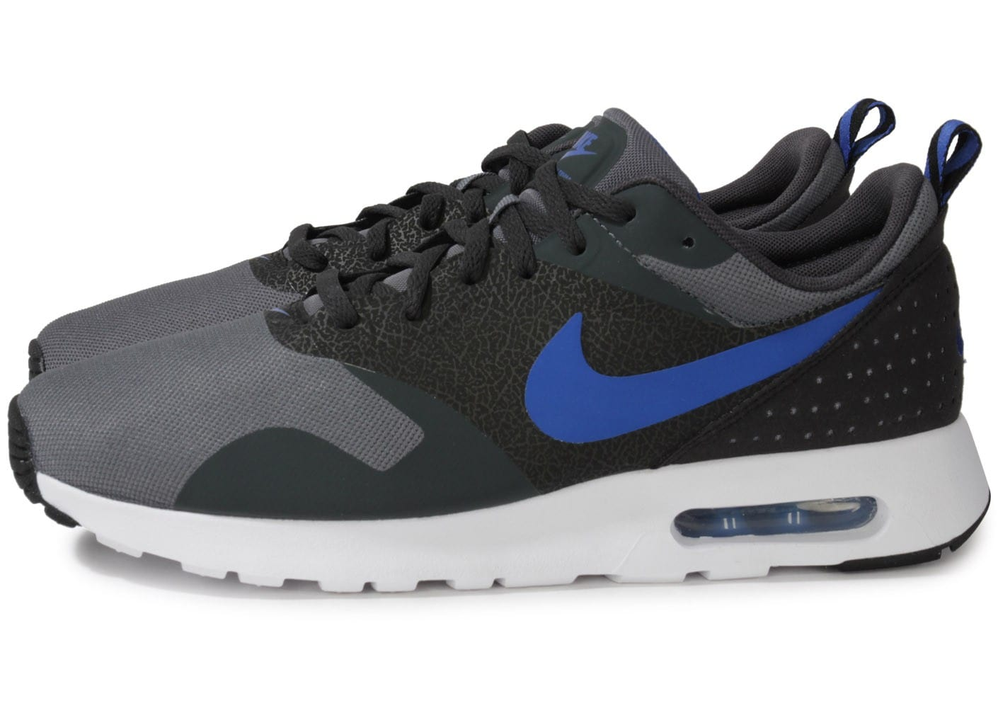 nike homme chausport