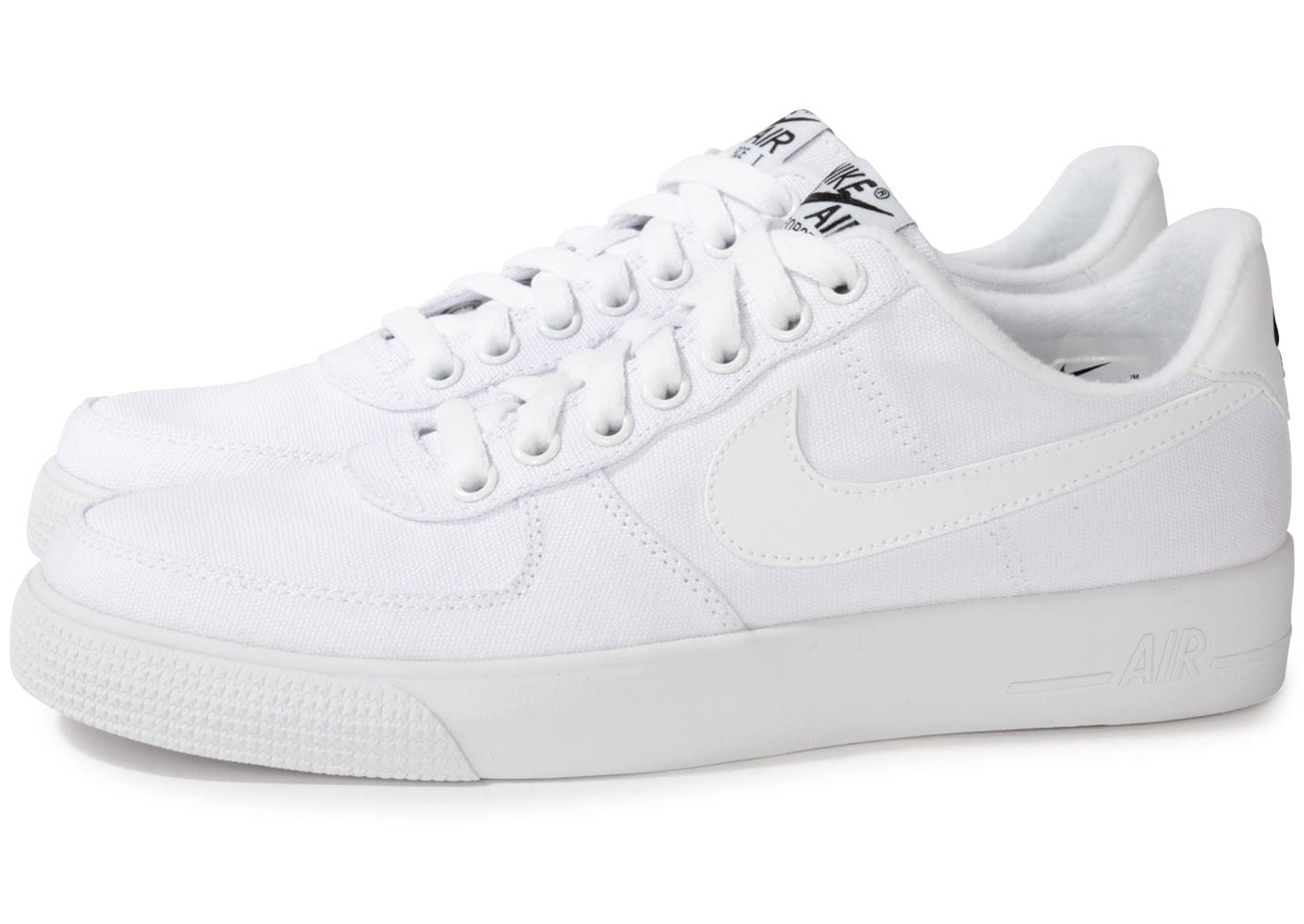 Ac Nike Blanche Baskets Chausport Force 1 Homme Air Chaussures WD2E9YHI
