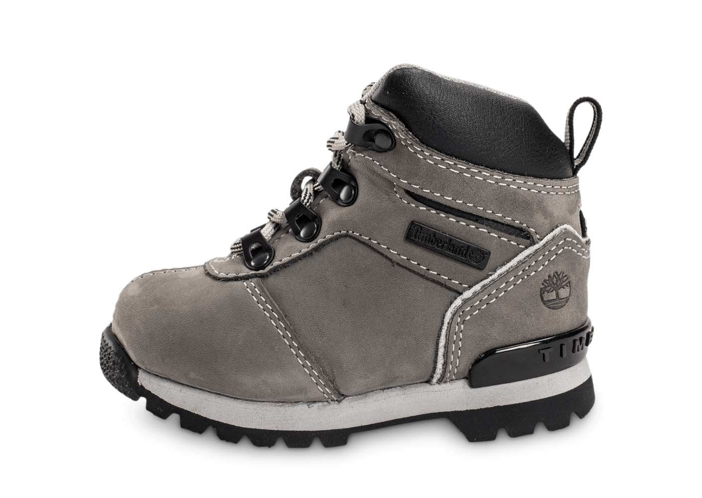 timberland garcon 2 ans