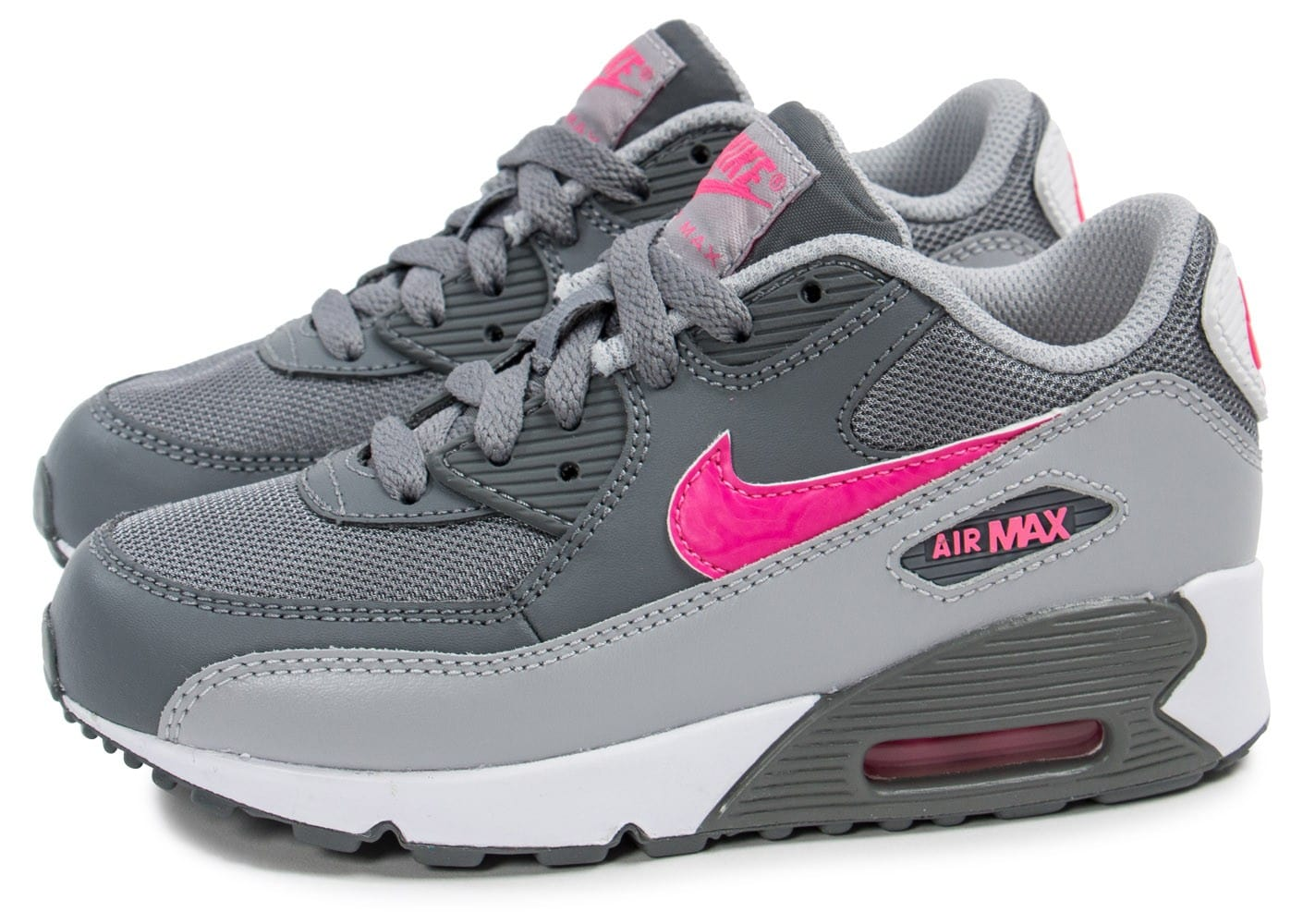 super populaire 2172b 16dc1 sale nike air max gris rose 0a072 fdd25