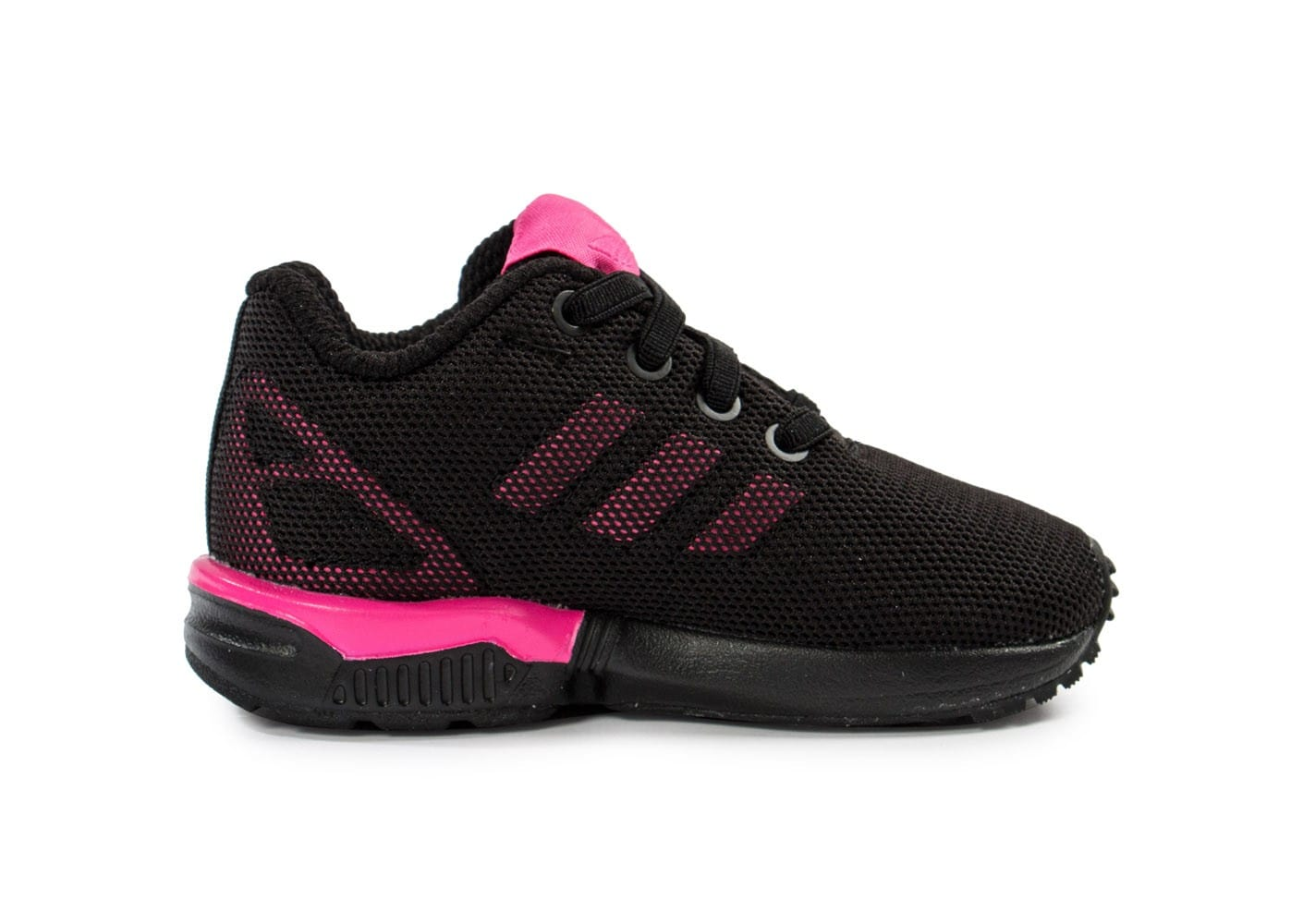 Chaussures Adidas ZX roses Casual enfant jKu0XOJBK