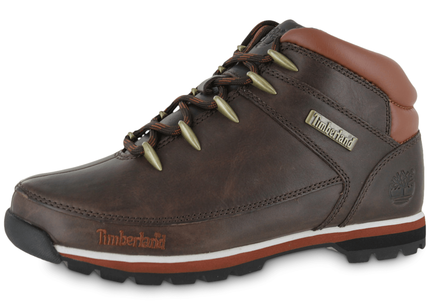 dd17e4fc0ae timberland homme claquette