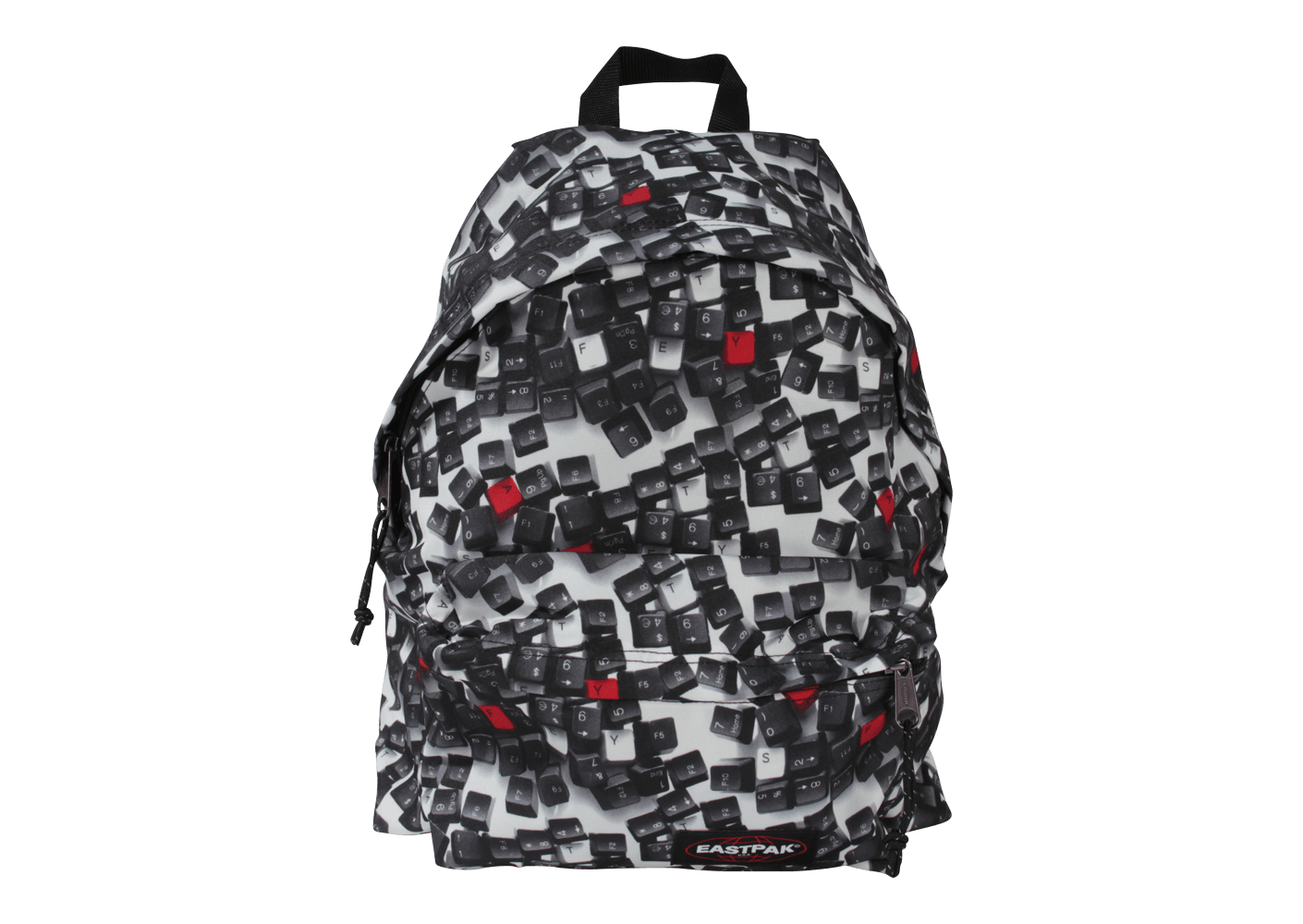 Clavier Padded À Eastpak amp; Chausport Pak'r Dos Sac Sacs Sacoches tw45xCqX5