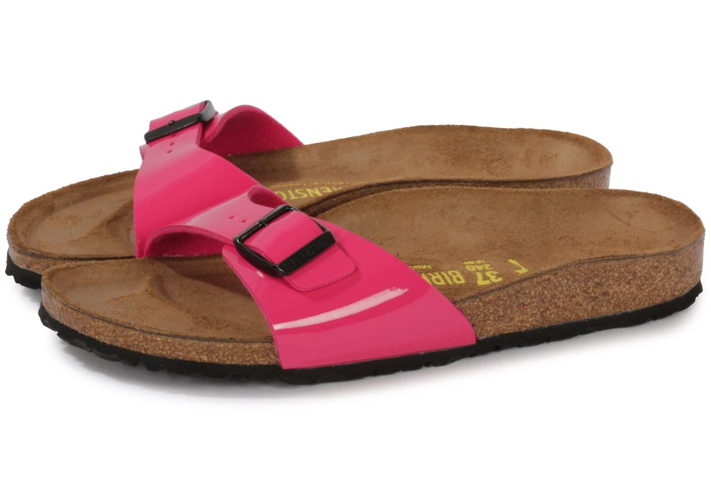 Chaussures - Chaussures Birkenstock y6tpM8v9Xv