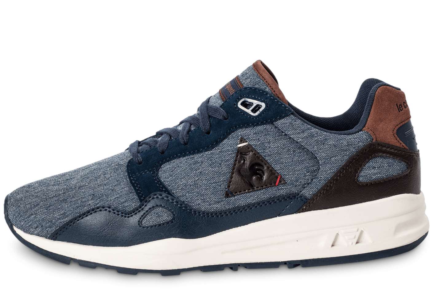 Coq Sportif Homme Chaussure