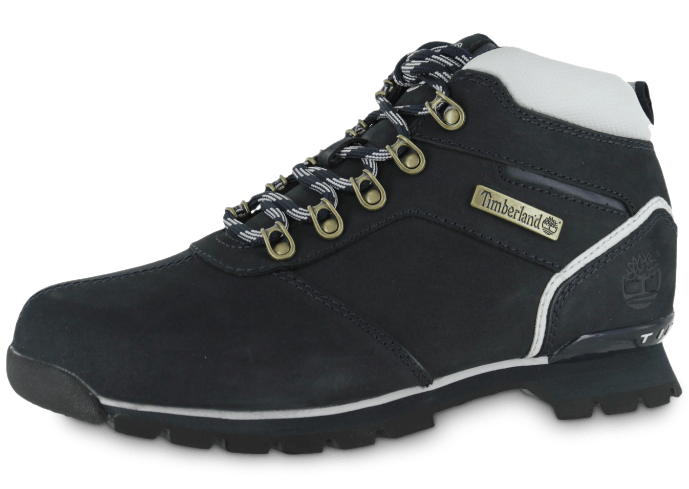 Timberland Splitrock Mid Boot Homme