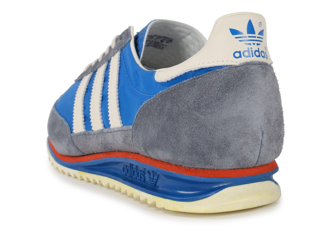 adidas sl 72 homme, OFF 73%,Cheap price !