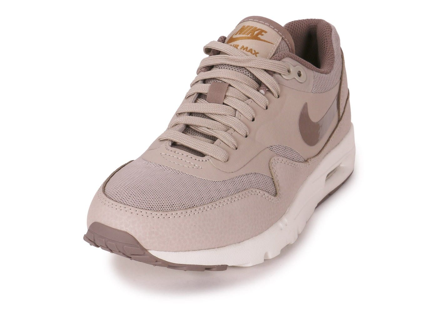 air max 1 ultra beige