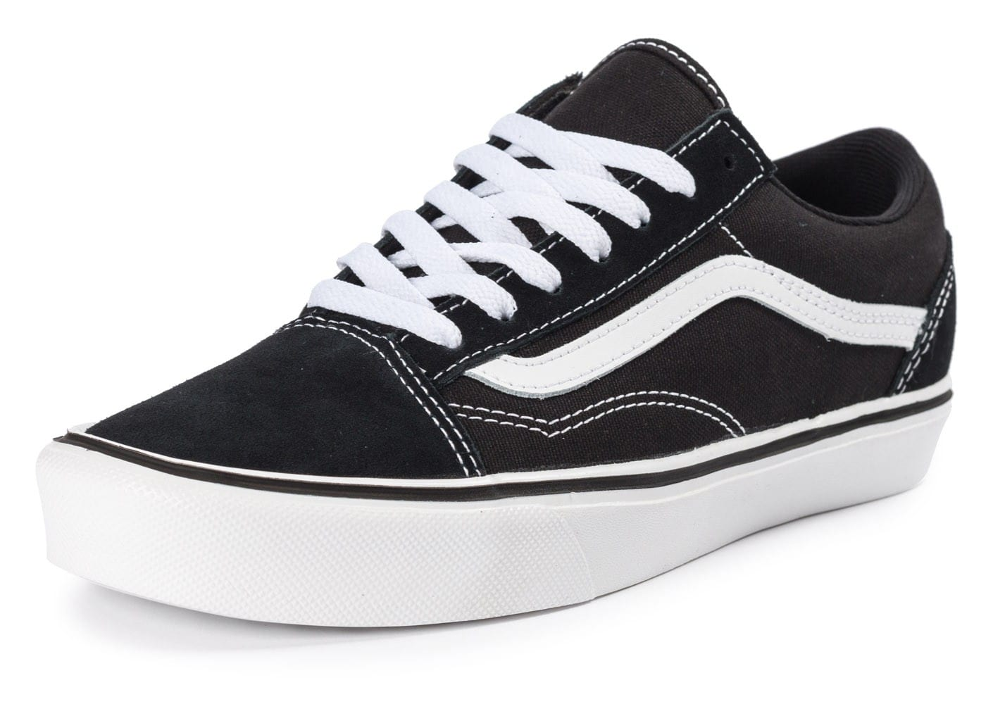 vans old skool scratch 38