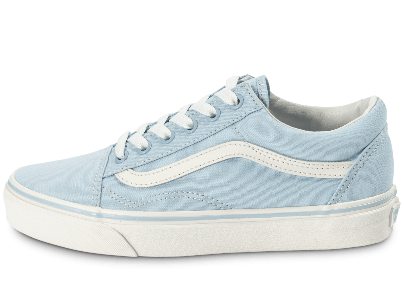 Old Skyway Bleue Chausport Chaussures Skool Vans UOxwFO
