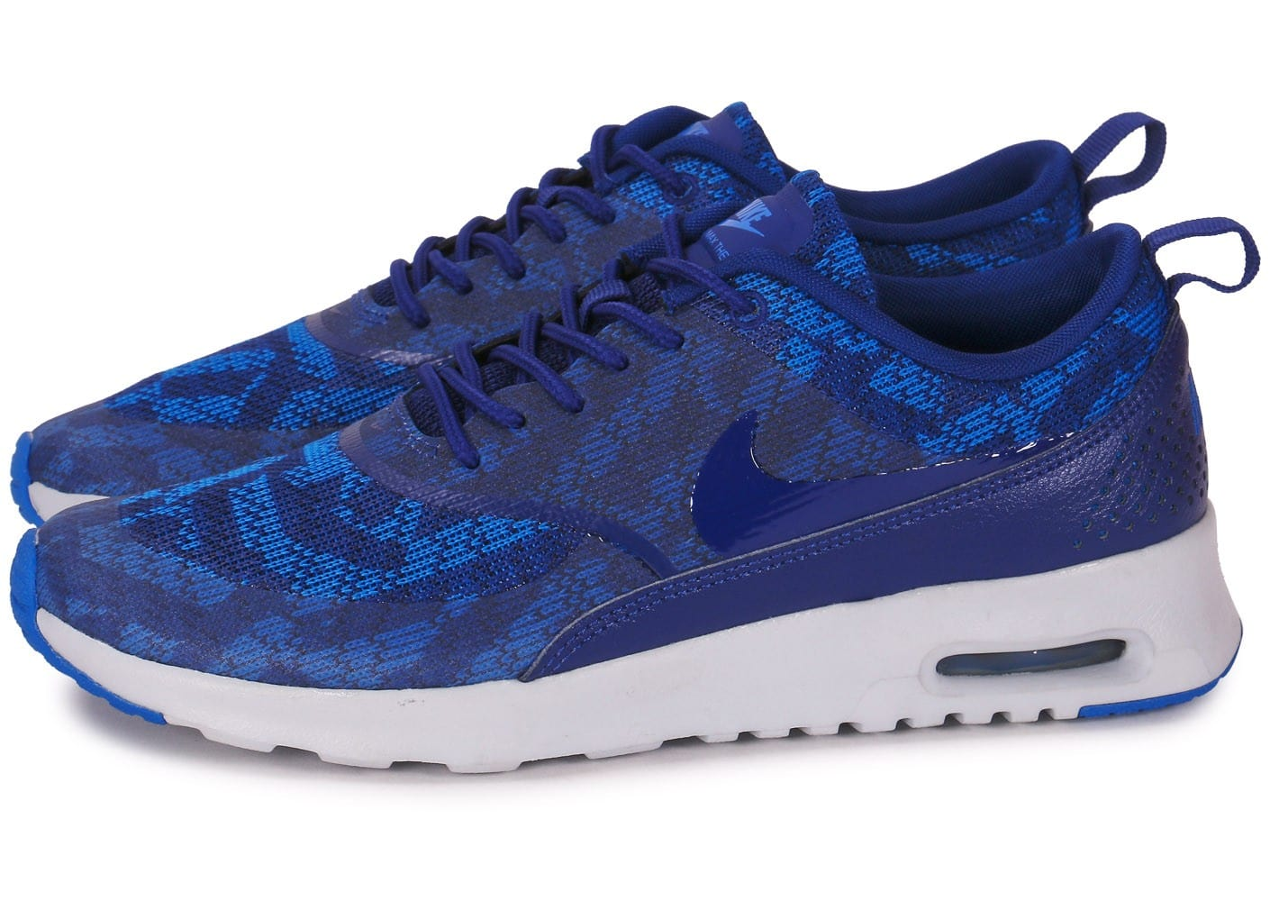 basket nike air max thea