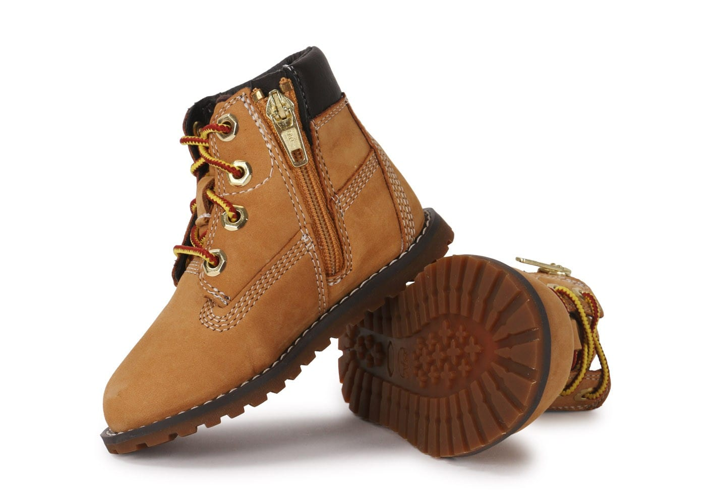 timberland garcon 6 ans