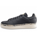 Stan Smith New Bold noire femme