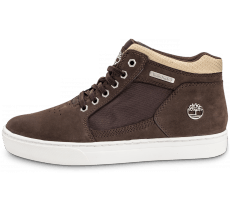Chaussures Timberland Cupsole Merge 2.0 Marron