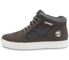 Chaussures Timberland Cupsole Merge 2.0 grise