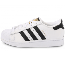Chaussures adidas Superstar pointure 35 3