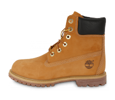 Kenniston Inch Chaussures 6 Marron Timberland Les Baskets Toutes 6q1dEw