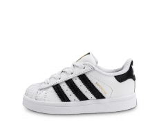 Chausport Baskets Adidas 20Toutes Superstar Chaussures Pointure Les WHI2D9YE
