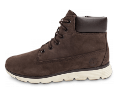 Chaussures Timberland Killington 6-Inch Junior marron
