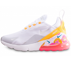 Chaussures Nike Air Max 270 SE Floral femme