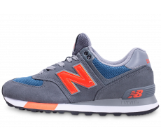 Chaussures New Balance