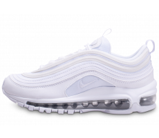air max 97 ultra enfant