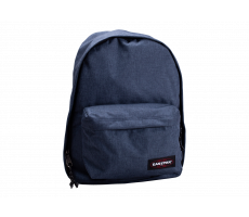 Accessoires Eastpak Sac à dos Out of Office Triple denim