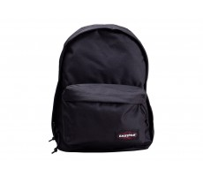 Accessoires Eastpak Sac à dos Out of Office Blackout BW