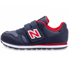 basket new balance enfant 31