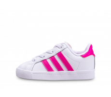 Chaussures adidas
