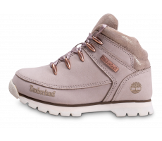 bottines timberland enfant 34