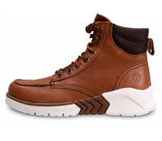 Chaussures Timberland MTCR marron