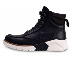 Chaussures Timberland MTCR noire