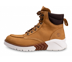 Chaussures Timberland MTCR beige