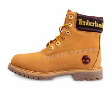 chaussures timberland femme 375