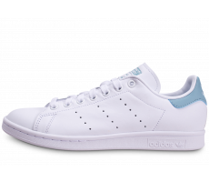 Chaussures adidas Stan Smith Ash Grey
