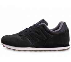 Chaussures New Balance ML373SD kaki