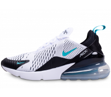 Chaussures Nike Air Max 270 Dusty cactus