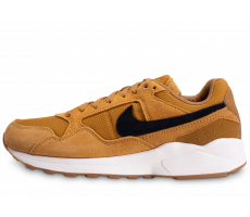 Chaussures Nike Air Pegasus 92 Lite SE Wheat