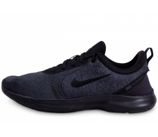 Chaussures Nike Flex Experience RN 8 noire anthracite